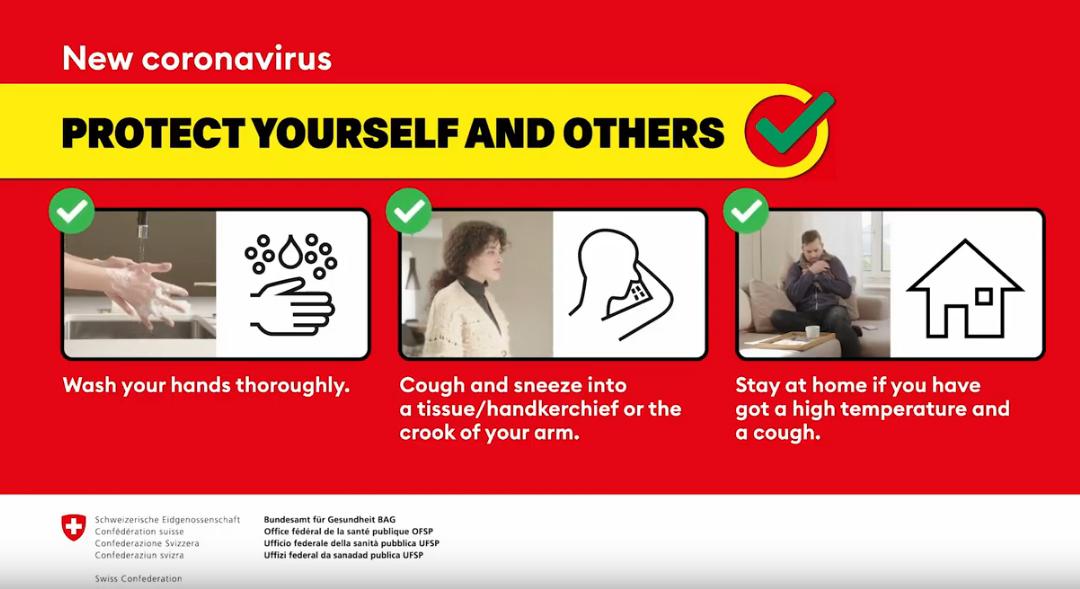 Prostituzione e coronavirus